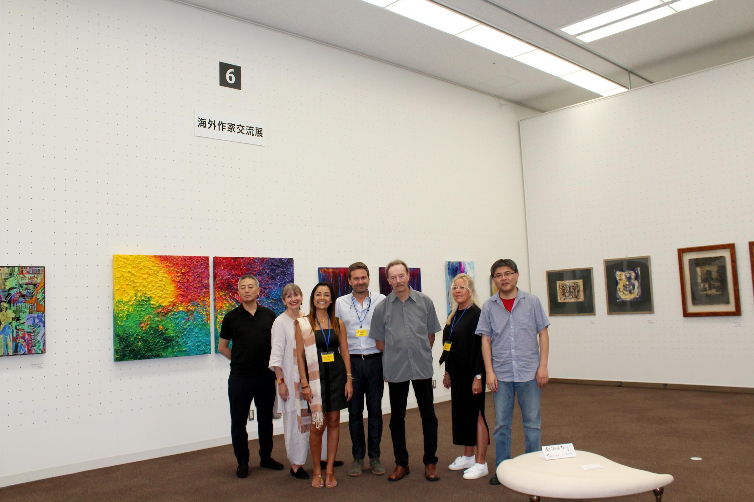 tokyo-metropolitan-art-museum-6