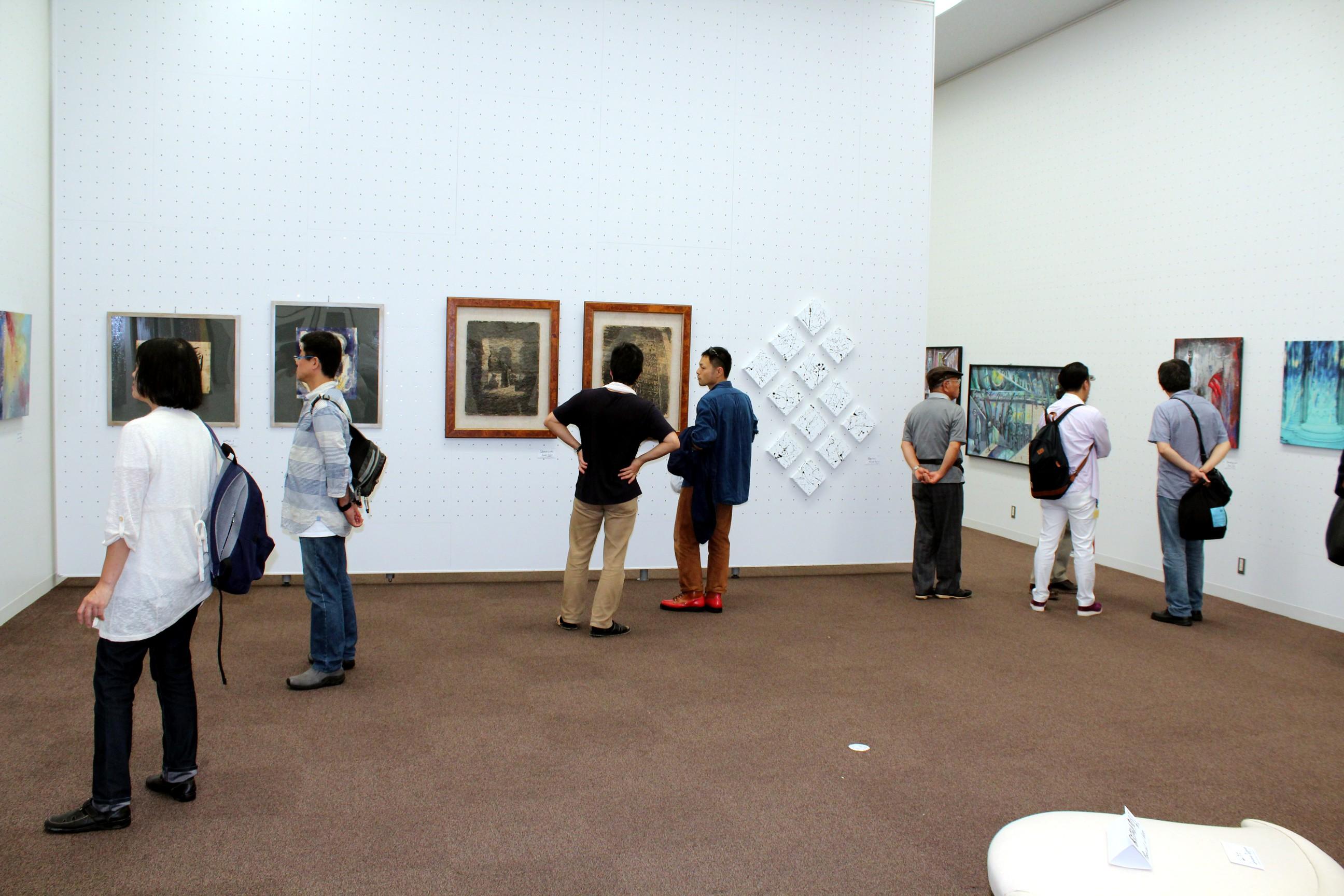 tokyo-metropolitan-art-museum-8